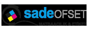 SadeOfset-logo